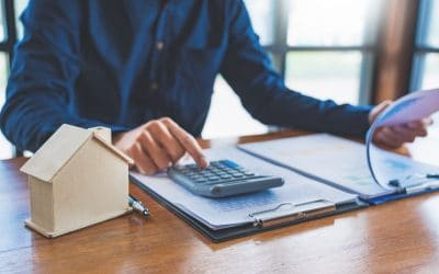 Could you pay lessfor your mortgage?